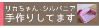 リカちゃん目次.png